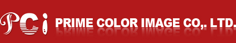 Prime Color Image Co.,Ltd